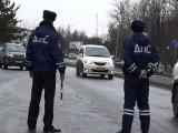 Россияне считают, что уровень коррупции в ГИБДД снизился