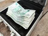 Российский средний класс все больше беспокоит коррупция, показал опрос