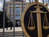 В России выявили рекордное за 8 лет число коррупционных преступлений