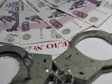 Генпрокуратура начала опрос граждан о том, приходилось ли им давать взятки