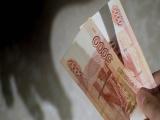 Коррупция в России стабилизировалась