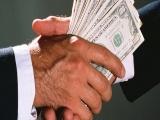 Ученые научились прогнозировать коррупцию с помощью нейронных сетей