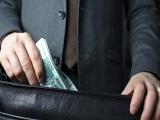 Количество выявляемых ФСБ коррупционных преступлений за пять лет выросло вдвое