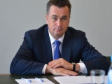 В этом году в Приморье выявили 7,5 тысяч коррупционных преступлений