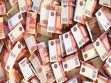 Коррупция обошлась бюджету России в 19 млрд рублей за 2016 год