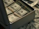 ООН оценила мировой объем взяток в $1 трлн
